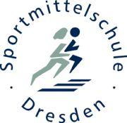 logo_sm_dd