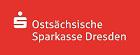 2_Ostsächsische Sparkasse Dresden