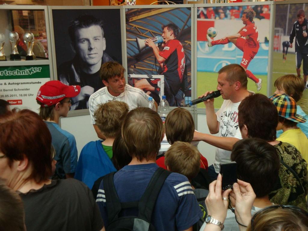 video männer mit super Wilthen(Saxony)