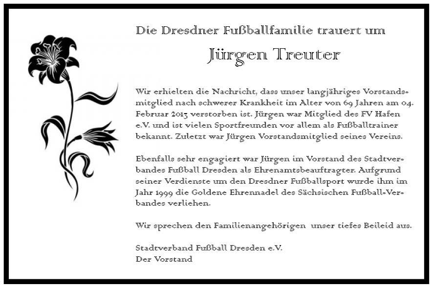 Juergen_treuter