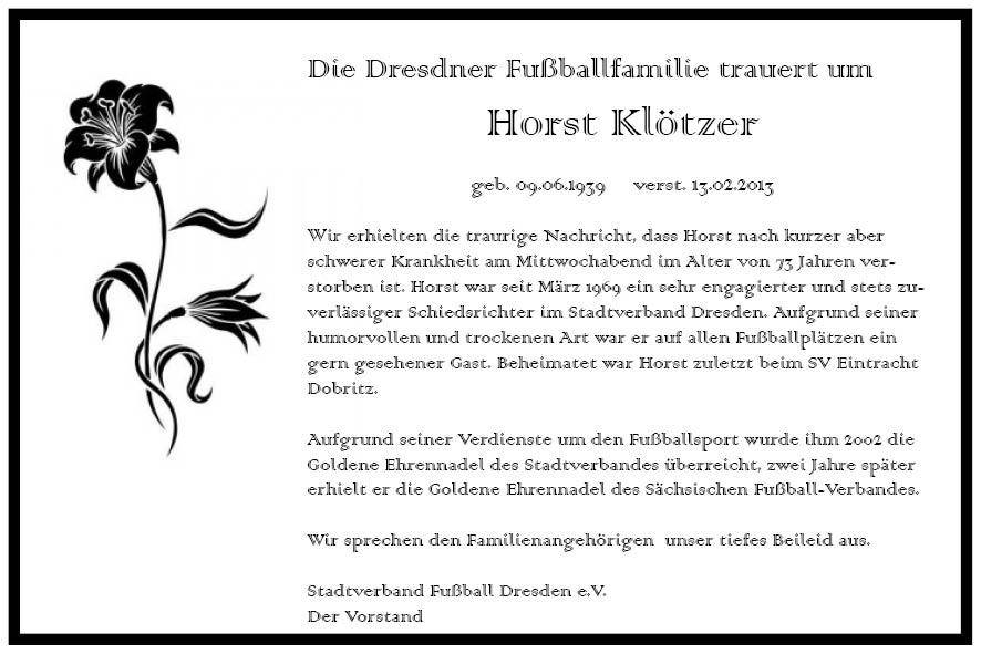 trauer_klötzer