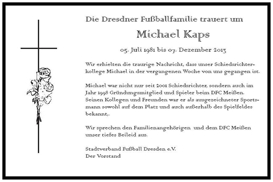 michael_kaps