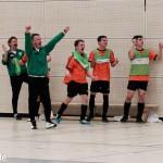 Futsalmeisterschaft B- und A-Junioren-9129