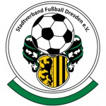 SVFD-Logo-klein