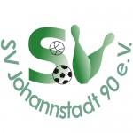 SV Johannstadt 90