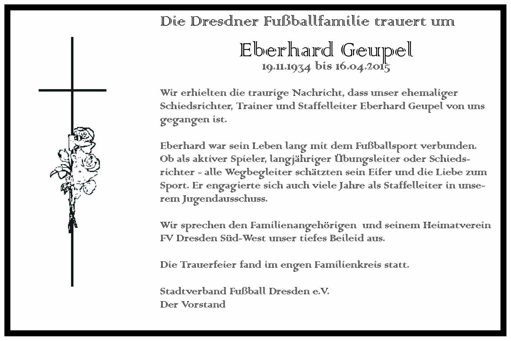 EberhardGeupel