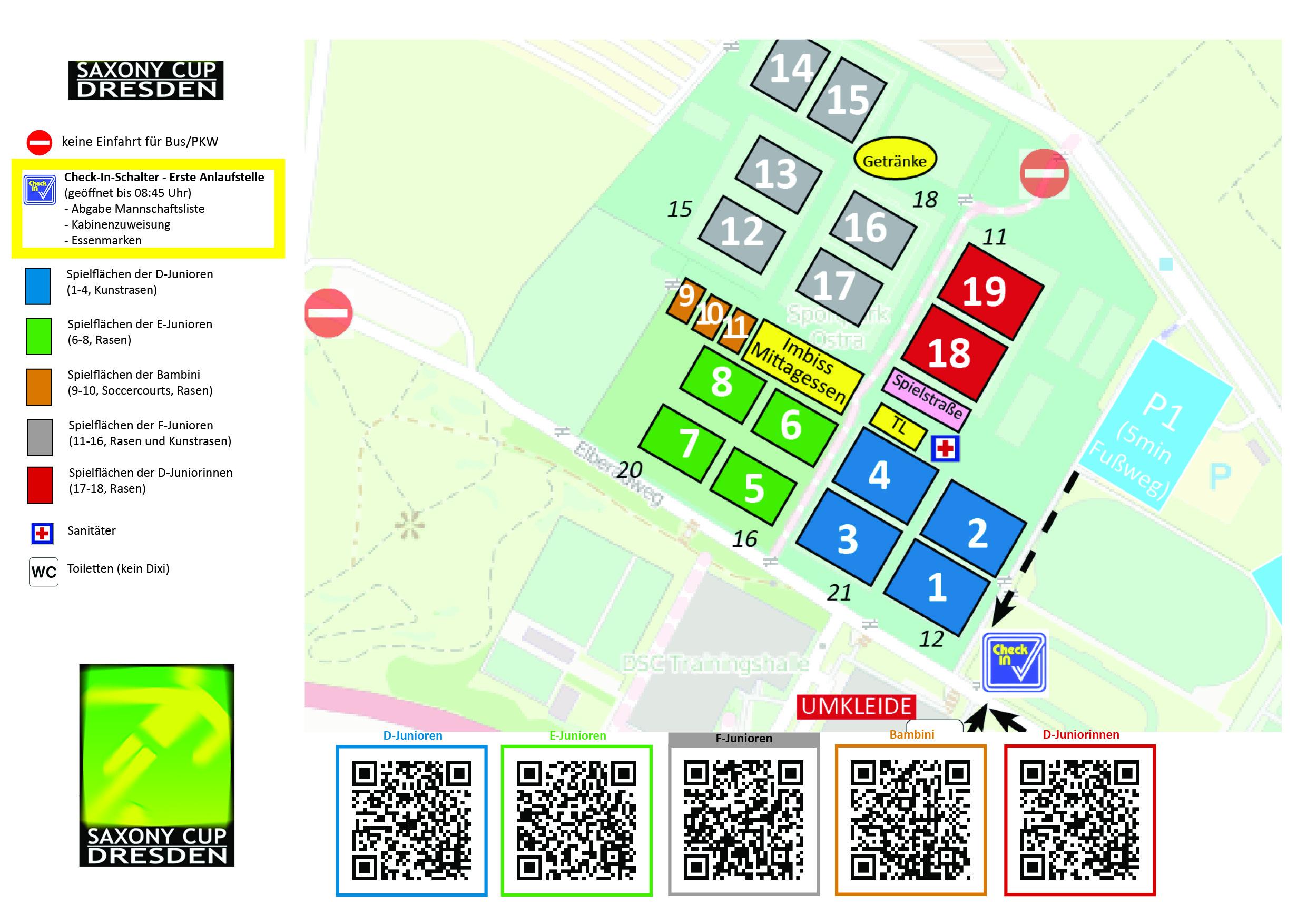 Lageplan_detailliert