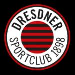 Logo Dresdner SC