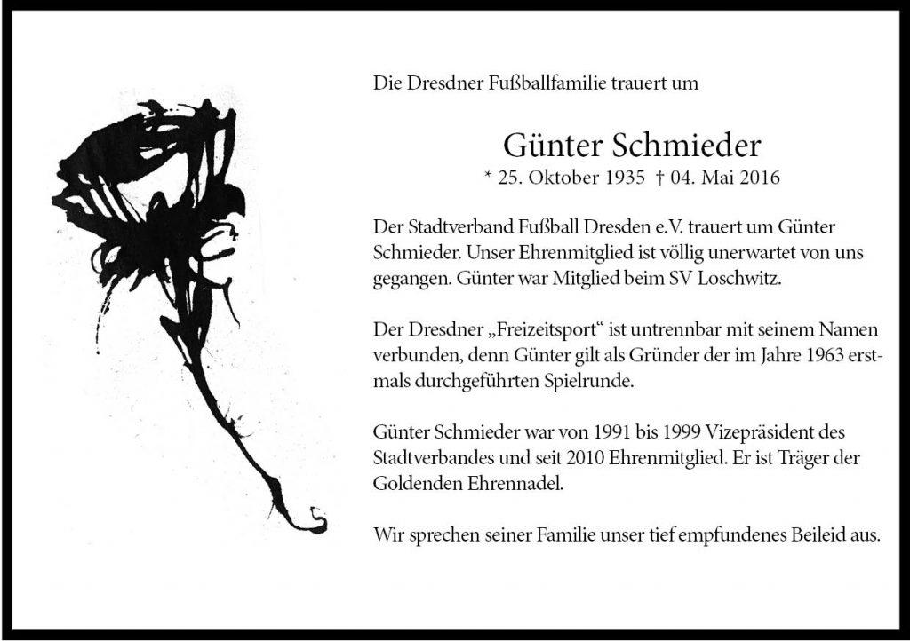 Guenter_Schmieder