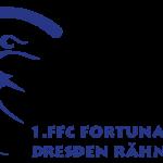 1. FFC Fortuna