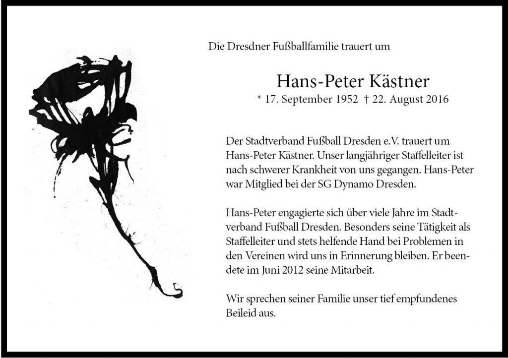 Hans-Peter_Kaestner