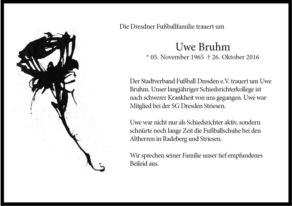 uwe-bruhm