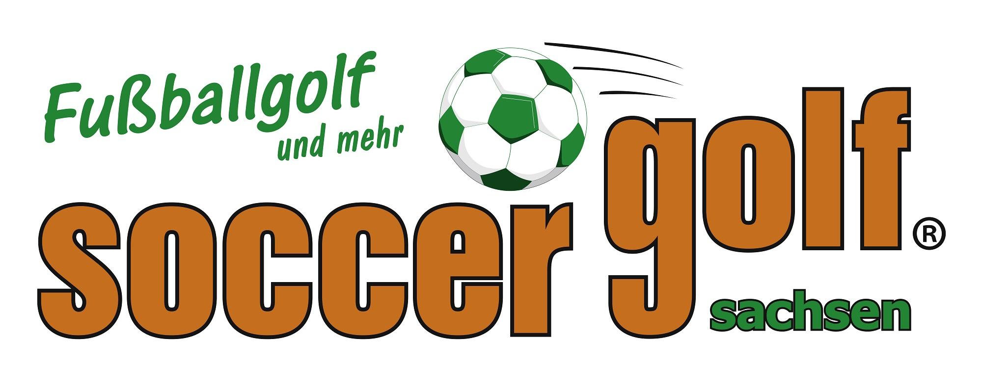 041_Soccergolf Sachsen