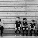 Sportfoto des Jahres 2020: Dresdner Aufnahme belegt 2. Platz