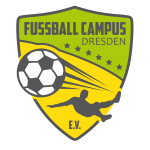 Fußball Campus Dresden e.V. ist neues Mitglied im SVFD!