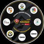 """Qualifizierung - """"Dynamo Trainer-Akademie"""" startet"""