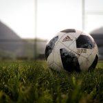 SVFD beendet Saison 2020/21 - Pokal soll überwiegend weiter gehen