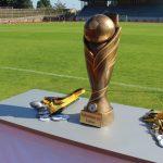 Vorschau Pokalendspiele der Junioren 2021