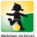 Mädchen-Feriencamp in Deutschbaselitz