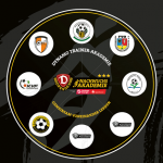 Zweite Fortbildung der Dynamo Trainer-Akademie