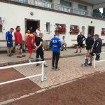 Neue Trainer für Dresdner Vereine