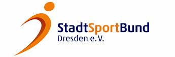 09_Stadtsportbund