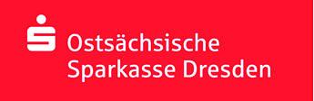 02_Ostsächsische Sparkasse Dresden