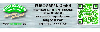 07_Eurogreen