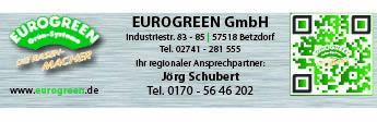 07_Eurogreen