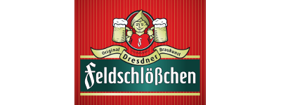 04_Feldschlösschen