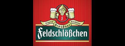 04_Feldschlösschen