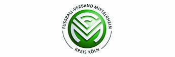 01_FV Mittelrhein Köln