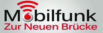 06_Mobilfunk_Zur_Neuen_Brücke