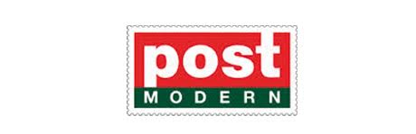 10_Post_Modern