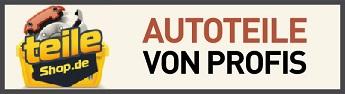 10_Autoteile